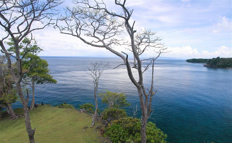 pantai-anoi-itam-pulau-weh-sabang-aceh-sumatera-indonesia-skyscanner