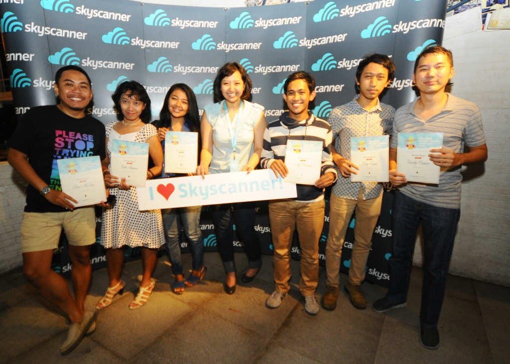 finalis-skyscanner-bloscars-2014-indonesia