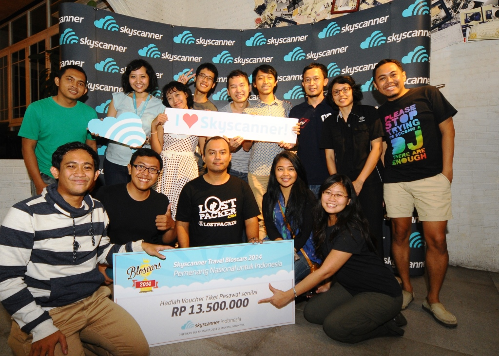 pemenang-bloscars-skyscanner-indonesia-2014-ariev-rahman