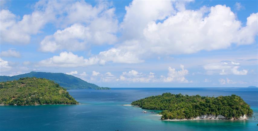 pulau-weh-sabang-pulau-klah-banda-aceh-sumatera-indonesia-skyscanner