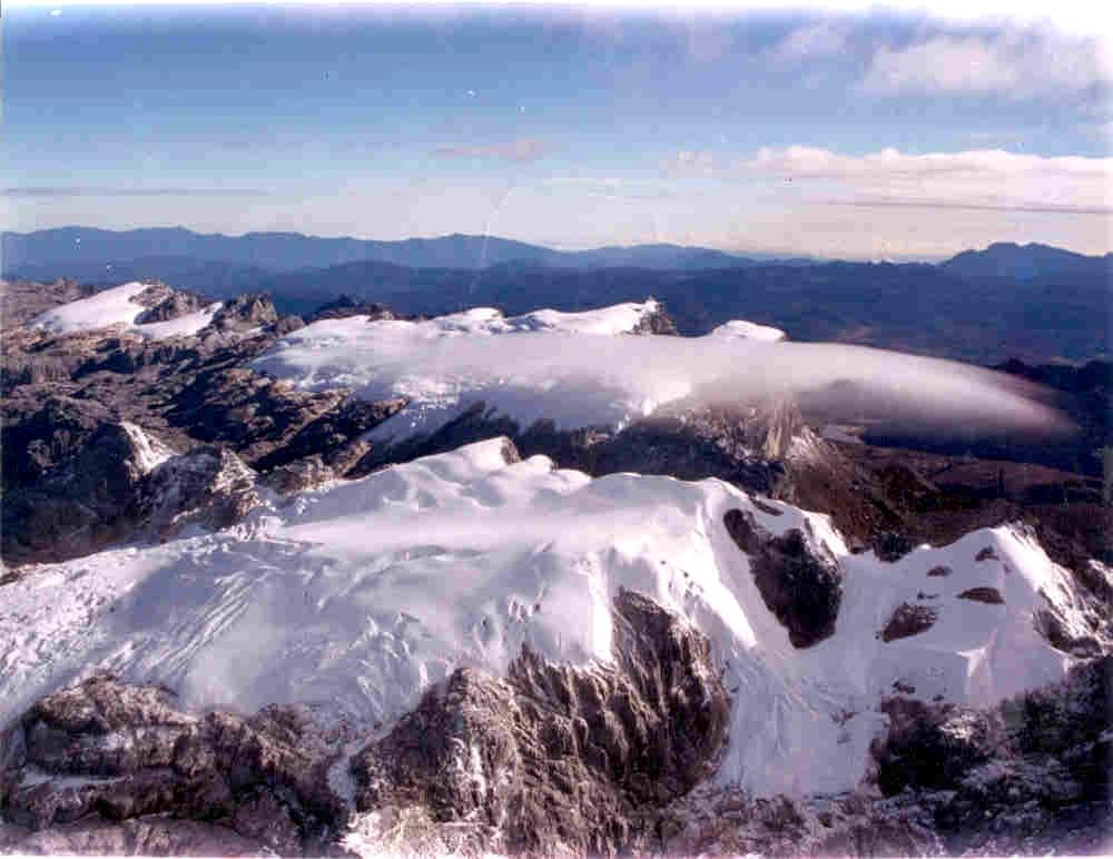 5 Objek Wisata Utama Di Provinsi Papua Skyscanner Indonesia
