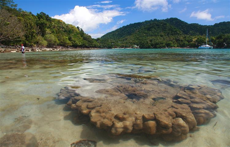 pulau-rubiah-pulau-weh-sabang-banda-aceh-sumatera-indonesia-skyscanner