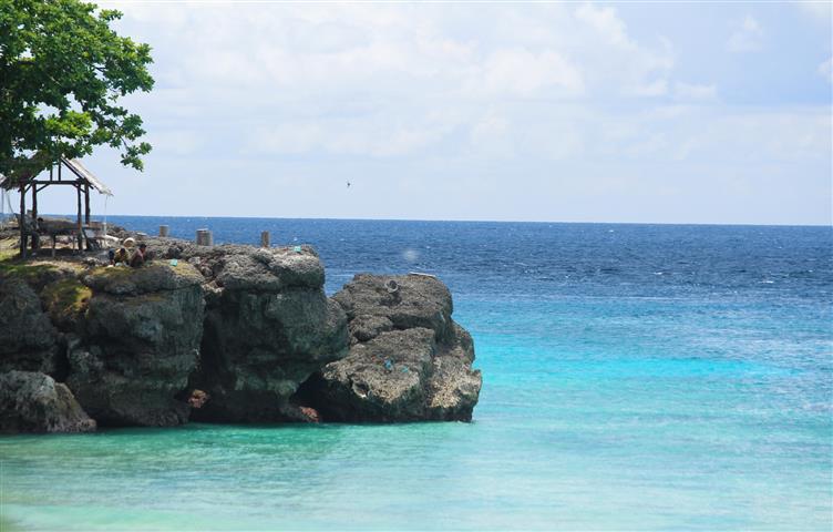 pantai-ujung-kareung-pulau-weh-sabang-banda-aceh-sumatera-indonesia-skyscanner